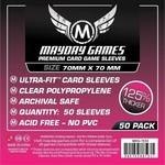 Mayday Mayday 70X70 Premium paquet de 50