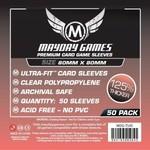 Mayday Mayday 80X80 Premium Paquet de 50