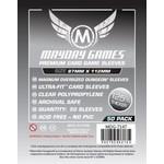 Mayday Mayday 87X112 Premium paquet de 50