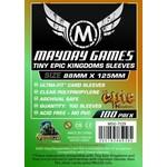 Mayday Mayday 88X125 paquet de 100