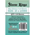 Sleeve Kings Sleeve King 43x65