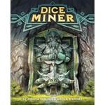 Atlas Games Dice Miner (English)