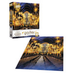 USAopoly Harry Potter Grand Hall