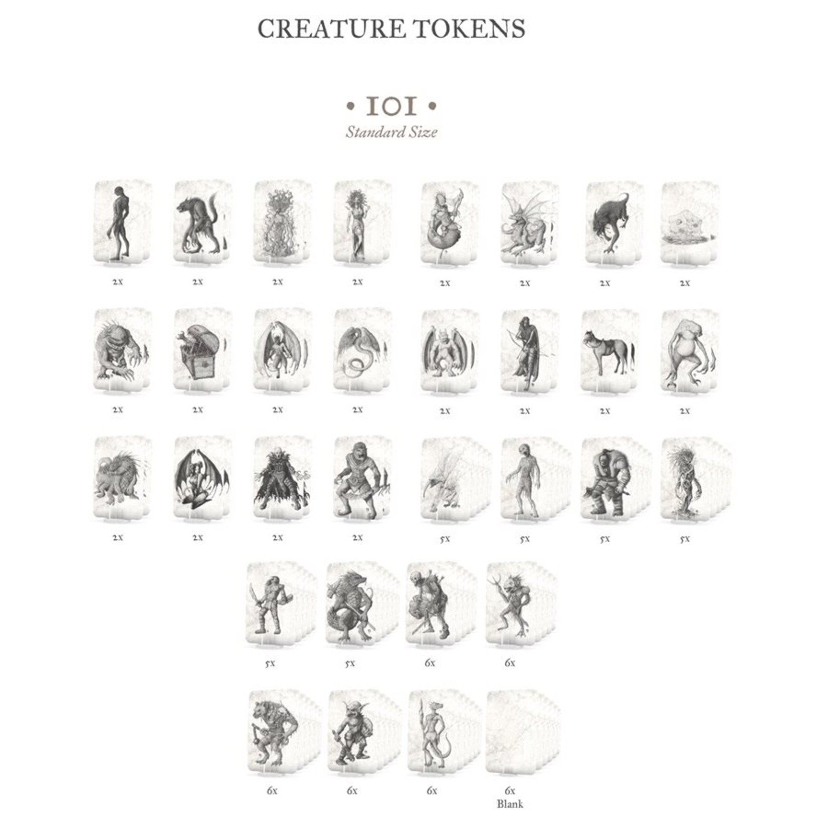 Gamestart Fantasy World Creator (English)