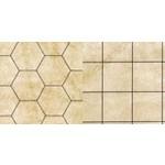 Chessex Mega Mat Reversible (34.5'' x 48'')