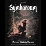 Free League Symbaroum Starter Set  Treasure Hunts in Davokar (Anglais)