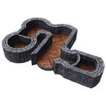 Warlock Tiles Warlock Tiles Dungeon Angles/Curves