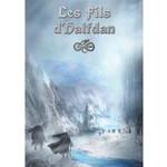 Yggdrasil : Les fils d'Halfdan (French)
