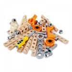 Hape Junior Inventor - Kit de démarrag