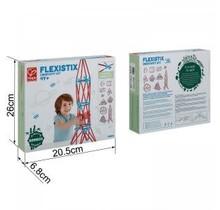 Flexisticks - Kit de Créativité