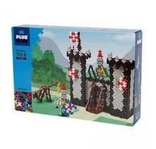 Plus Plus Mini Basic Knights Castle