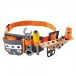 Hape Junior Inventor - Tool Belt