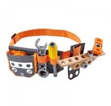 Junior Inventor - Tool Belt