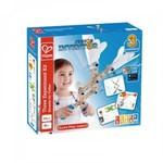 Hape Junior Inventor - Experiment kit