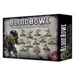 Blood Bowl BloodBowl : The Scarcrag Sniveller