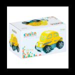 Cubika Taxi LM-6
