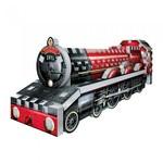 Wrebbit Poudlard Express 155