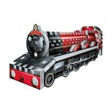 Hogwarts Express 155
