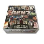 PlaidHat Game Gen 7 (French)