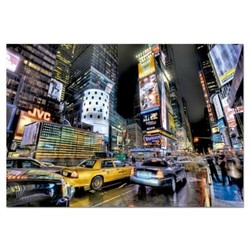 Time Square New-York