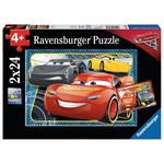 Ravensburger I can win!