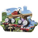 Ravensburger Le monde de Thomas