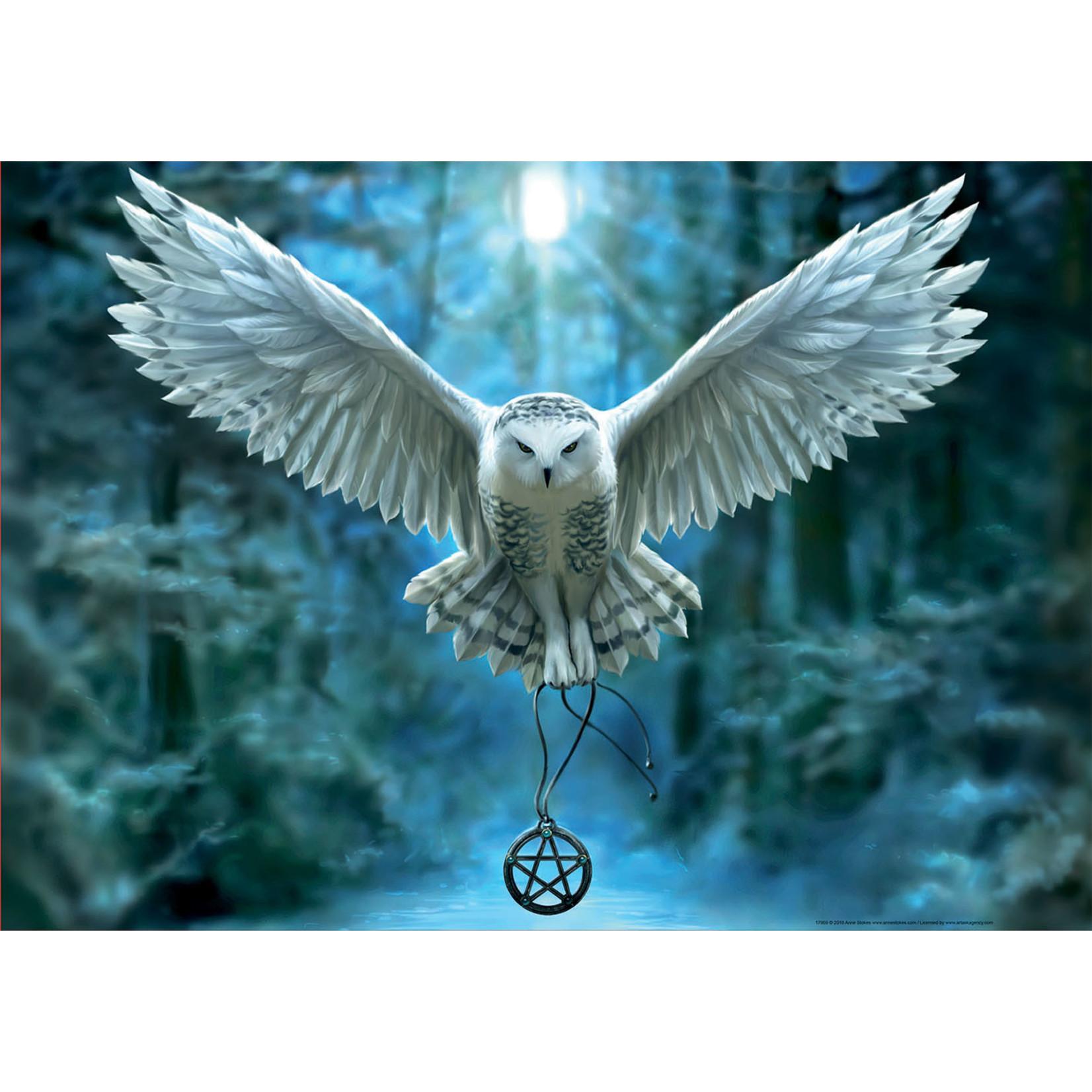 Educa Awake Your Magic
