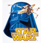 Diamond Dotz Diamond Dotz - Star Wars Vader & X