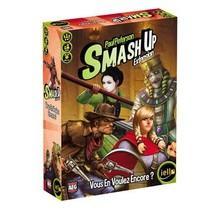 Smash up Extension Vous En Voulez Encore (French)