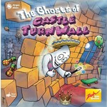 Zoch The Ghosts of Castle TurnWall (Multilingual)