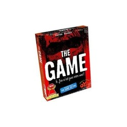 The Game (French)