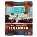 intrafin games Terraforming Mars Turmoil (French)