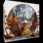 Lucky Duck  Games Tang Garden (French)