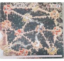 Root : Playmat Fall/Winter