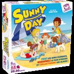 Ludicorn Sunny Day (French)