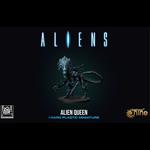 Gale Force 9 Aliens - Alien Queen