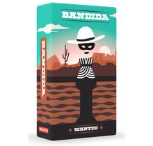 Bandida (Multilingue)