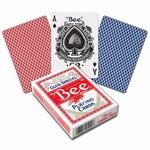 Bee Bee Premium Casino Standard Playing Cards