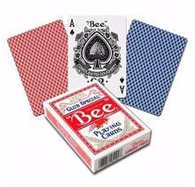 Bee Premium Casino Standard Playing Cards