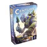 Plan B Games Century Golem edition (Multilingue)