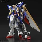 Bandai RG 1/144 Wing Gundam