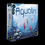 Iello Aqualin