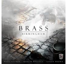 Brass Birmingham (FR)