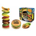 Goliath Burger Party (Multilingue)