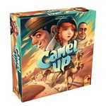 Eggert Spiele Camel Up 2.0 (Multilingue)