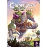 Plan B Games Century Golem Edition - Eastern Mo
