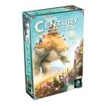 Plan B Games Century Golem Edition - An Endless World
