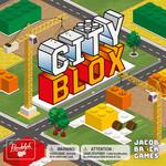 Randolph City Blox (Multilingue)