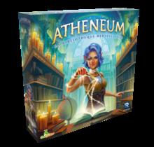 Atheneum (Français)