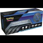 Pokemon Pokemon Trainer's Toolkit (Bleu)